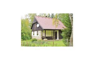 3 hvězdičkový chata Holiday home Javorna na Sumave II Javorná Česko