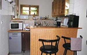 Holiday home Mielno L927