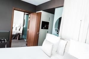 Hotel Molitor Paris (12 of 125)