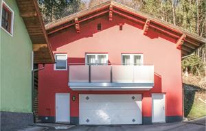 Apartment Schmölz 06 - Mühlbach am Hochkönig