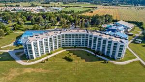 Hotel Terme - Terme Čatež