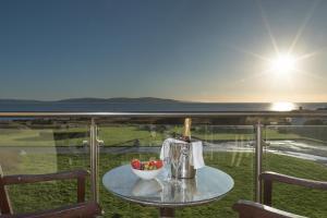 Connemara Coast Hotel (4 of 66)