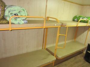 Hostel Ural Haus - Kamensk-Ural'skiy