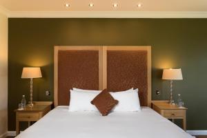 Connemara Coast Hotel (22 of 66)