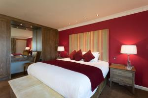 Connemara Coast Hotel (28 of 66)