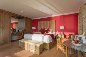 Connemara Coast Hotel (33 of 66)