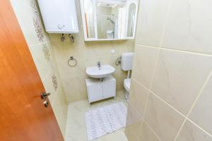 Apartments Tukara, Апартаменты/квартиры  Вир - big - 7