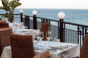 Marina Hotel Corinthia Beach Resort (33 of 46)