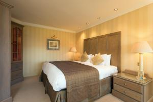 Connemara Coast Hotel (26 of 66)