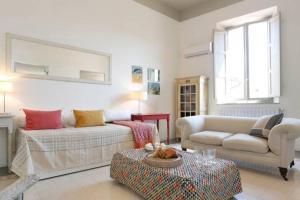 Marik's House - AbcAlberghi.com