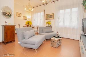 Casa Serena sulle Mura - AbcAlberghi.com