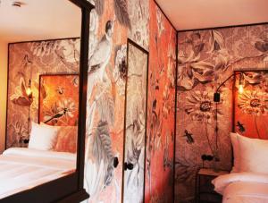 Legado Ibiza Finca Hotel (39 of 136)