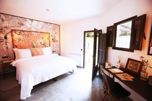 Legado Ibiza Finca Hotel (40 of 136)