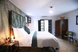Legado Ibiza Finca Hotel (21 of 136)