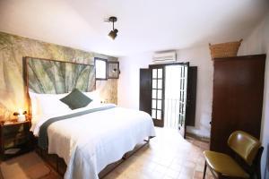 Legado Ibiza Finca Hotel (23 of 136)