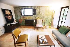 Legado Ibiza Finca Hotel (27 of 136)