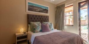 Cape Conference Center & Luxury Accommodation