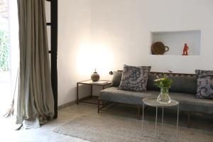 Legado Ibiza Finca Hotel (18 of 136)