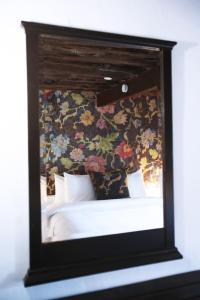 Legado Ibiza Finca Hotel (10 of 136)