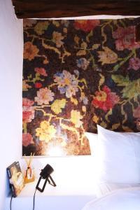 Legado Ibiza Finca Hotel (11 of 136)