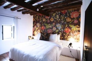 Legado Ibiza Finca Hotel (12 of 136)