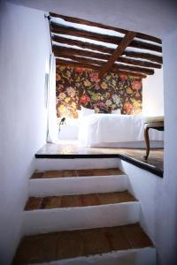 Legado Ibiza Finca Hotel (13 of 136)