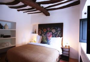 Legado Ibiza Finca Hotel (16 of 136)