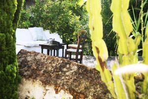 Legado Ibiza Finca Hotel (17 of 136)