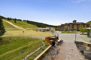 Copper Junction 203 Condo - Apartment - Copper Mountain