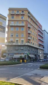Appartamento Novelli - AbcAlberghi.com