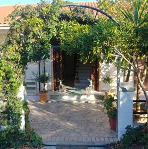 obrázek - Villa Dream Garden