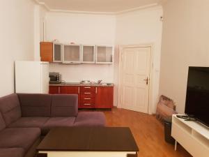 Apartment Jezyce