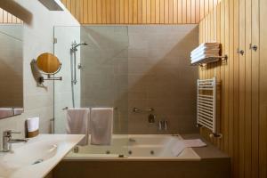 Tierra Chiloe Hotel & Spa (19 of 43)