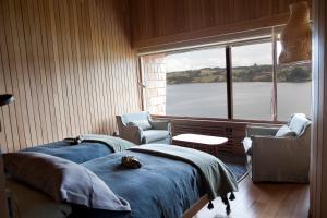 Tierra Chiloe Hotel & Spa (21 of 43)