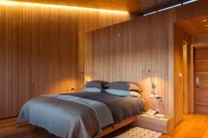 Tierra Chiloe Hotel & Spa (3 of 43)