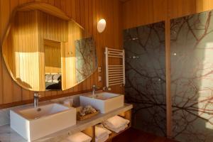 Tierra Chiloe Hotel & Spa (4 of 43)