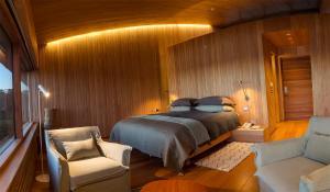 Tierra Chiloe Hotel & Spa (5 of 43)