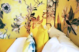 Legado Ibiza Finca Hotel (4 of 136)