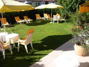 Haus Bacher - Accommodation - Seefeld