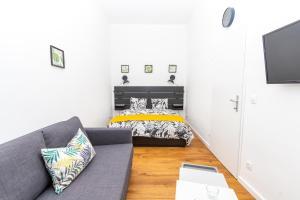 Radiant Premium Apartments - Central