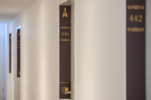 Book Hotel Leipzig (36 of 47)