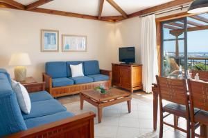Princesa Yaiza Suite Hotel Resort (24 of 60)