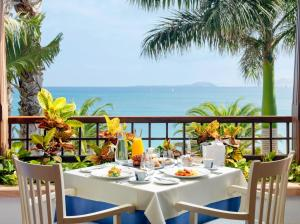 Princesa Yaiza Suite Hotel Resort (34 of 60)