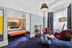 Hotel Harry (10 of 38)