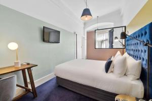 Hotel Harry (35 of 38)