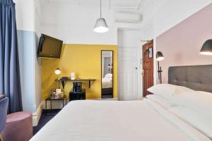 Hotel Harry (32 of 38)