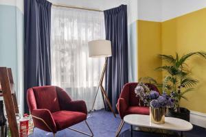 Hotel Harry (17 of 38)