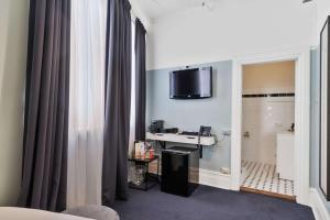 Hotel Harry (30 of 38)