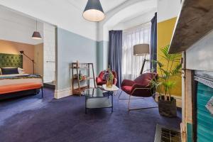 Hotel Harry (28 of 38)