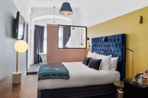 Hotel Harry (25 of 38)